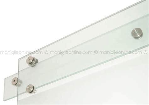 sistemi scorrevoli per porte in vetro scorrevoli per porte in vetro comit glass