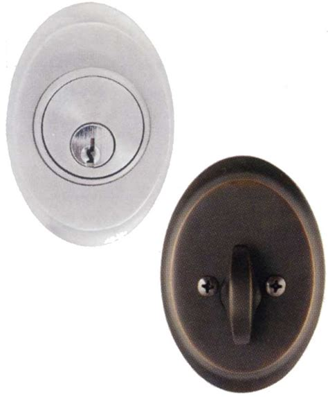 Keyed Alike Door Knobs And Deadbolts by Types 18 Keyed Alike Door Knobs And Deadbolts Wallpaper