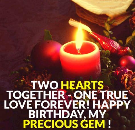 Happy Birthday Wishes To My From Happy Birthday My Love Wishes For Girlfriend Boyfriend