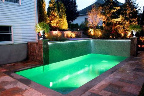 pool for small yard amazing nice pool for small yard in a area pic of solar