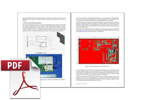 photonic integrated circuit technology pdf laser diode driver circuit pdf 28 images laser diode driver electronics lab diode lasers