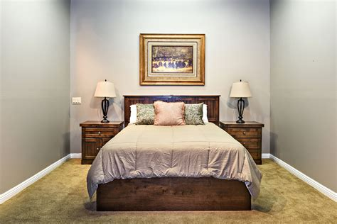 Wall Beds By Wilding by Storage Bed Wilding Wallbeds