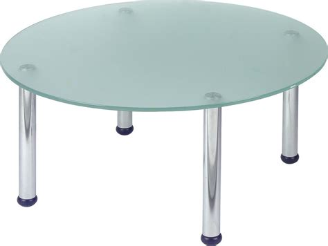 Glass Office Tables Frosted Glass Coffee Table Office Furniture Warehouse