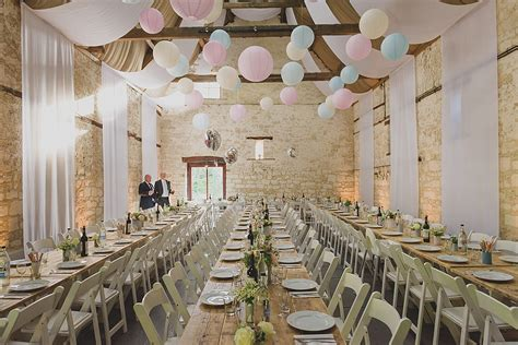 Wedding Venues Wiltshire Barn Gorwell Farm Wedding Photographer Dorset Wedding Venues