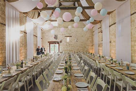 Gorwell Farm Wedding Photographer   Dorset Wedding Venues