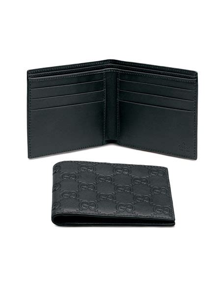 Guccie Basic gucci basic wallet
