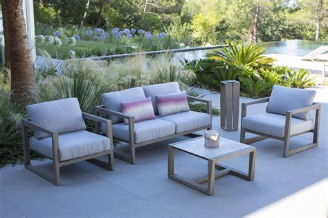 armarios jardin resina gallery  fantastico muebles jardin segunda mano armarios de resina