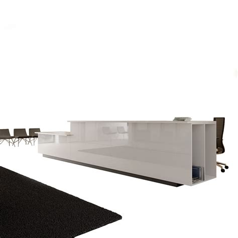 modular reception desk m10 modular reception desk reception desks office