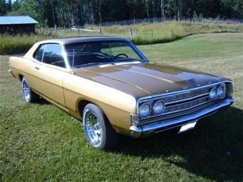 download car manuals pdf free 1965 ford fairlane electronic toll collection ford fairlane 1968 pdf service manual download pdf repair manuals johns pdf service shop manuals