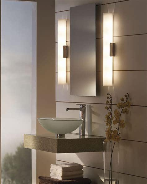 elegant bathroom mirrors mirror design ideas dual elegant bathroom mirrors lights