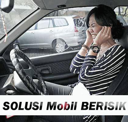 Sarung Jok Mobil Di Cirebon Model Spg Jok Mobil Murano Cirebon 5 000 Gambar Jok
