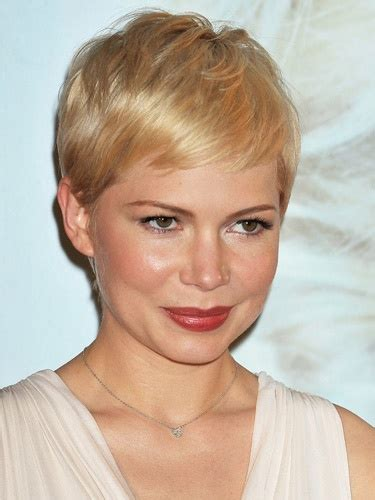 non celebrity pixie hair cuts 1791 best images about pixie hair on pinterest