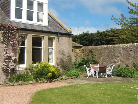 farmhouse apartments farmhouse apartment near to st andrews homeaway scotland