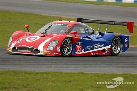 ford ecoboost powers chip ganassi racing to victory in roar before the daytona 24 kicks off 2015 united sportscar