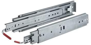 sliding glass door locking mechanism 12 quot locking drawer slides full extension 500 lb 03338
