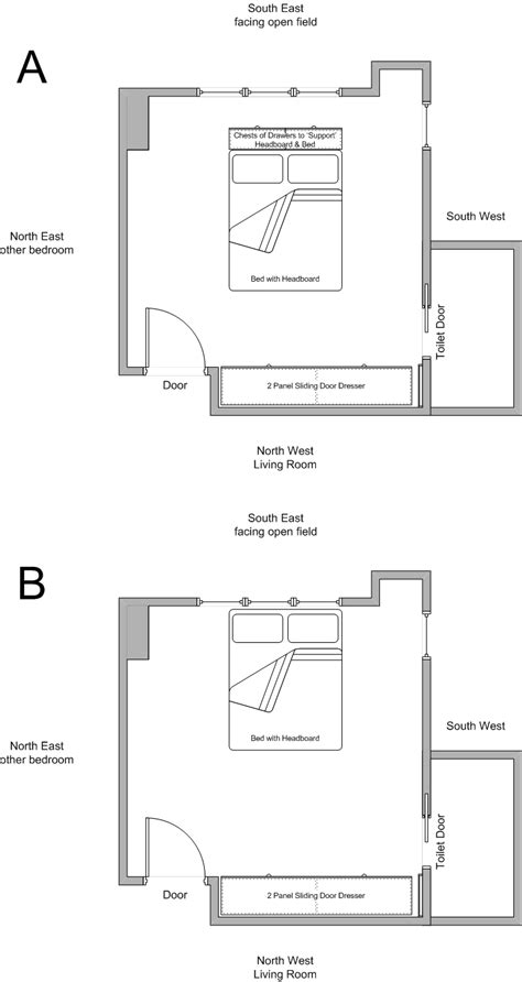 feng shui bedroom bed position feng shui bedroom bed placement photos and video