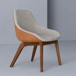 Fauteuil Tissu 1944 by Zeitraum Mobilier En Bois Design Contemporain Les