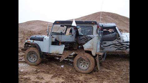postal jeep wrangler 69 postal jeep stuck on wrangler