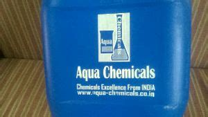 Boiler Chemical Manufacturers Suppliers Amp Exporters In