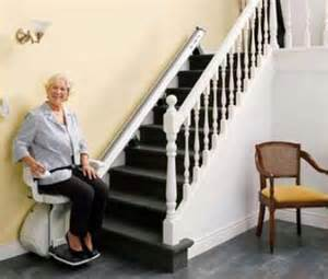 Stairs Lift For Elderly by Stair Chair Lift Massachusetts Real Estate Colorado Us