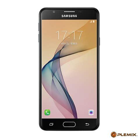 Samsung J7 Prime On7 2016 5 5 Inchi Armor Bumper Cover Luxury Panel Samsung Galaxy On 7 2016 J7 Prime G6100 4g Dual Sim