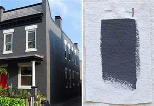 exterior gray paint gray paint choices for exterior of house raven style