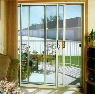 Re De Patio En Aluminium by Glass Doors Kris Allen Daily