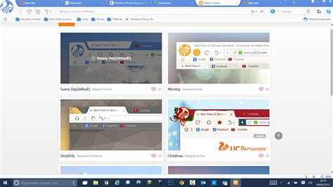 computer browser software free download full version uc browser pc free download full version cockfimbdown