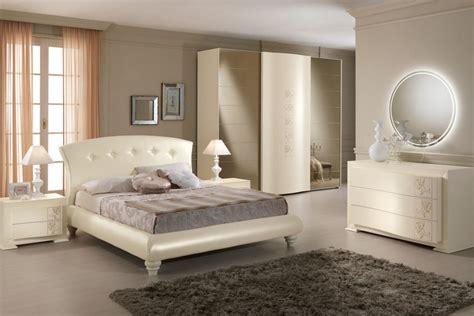 da letto spar prestige camere da letto spar prestige avorio arredamenti franco