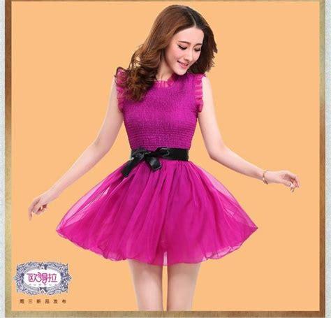 Michael Sweater Green Baju Korea Baju Murah Pakaian Pria jual beli 13893 purple green orange black dress