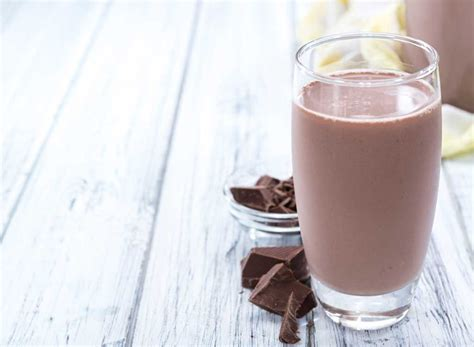 Dairy Chocolate Milk 3 Mg Nic Premium E Liquid Vape Vapor best dairy products for weight loss eat this not that