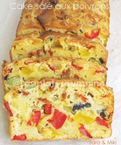 recette de cuisine simple avec des l馮umes recettes gourmandes simples ou recettes plus