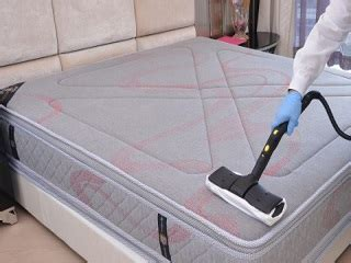 Can I Steam Clean Mattress by Mattress Cleaning Services In Mumbai Khfm Cleaning Solutions
