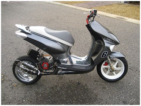 Honda Honda X8r S Moto Zombdrive Com