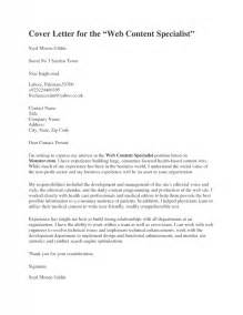 How Start A Cover Letter by How To Start A Resume Letter Sles Of Resumes
