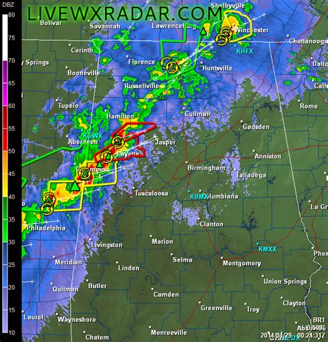 live radar map current live weather radar newhairstylesformen2014