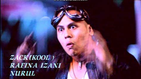 Film Malaysia Janji Diana | janji diana full movie part 1 youtube