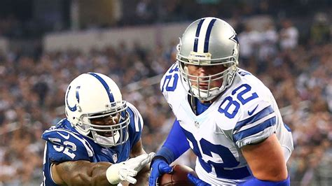 indianapolis colts vs dallas cowboys live cowboys vs colts preseason day live thread