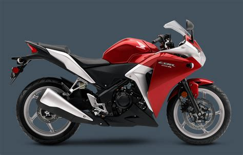cbr india the honda cbr250r is here technologicfanboy s