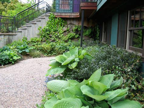 Arboretum Landscape And Design Landscapers In The Seattle Area Vertumni Landscape