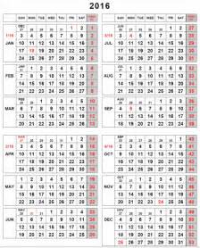 Calendar Week Numbers 2015 Calendar With Week Numbers Pictures To Pin On