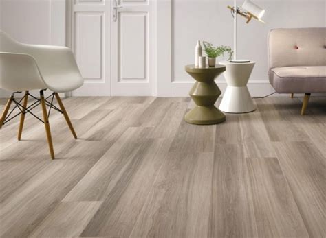 martinelli piastrelle pavimento effetto legno martinelli pavimenti