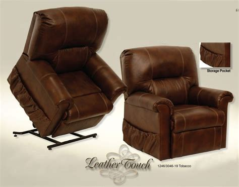 heavy duty recliners big man recliners for big men heavy duty recliners a listly list