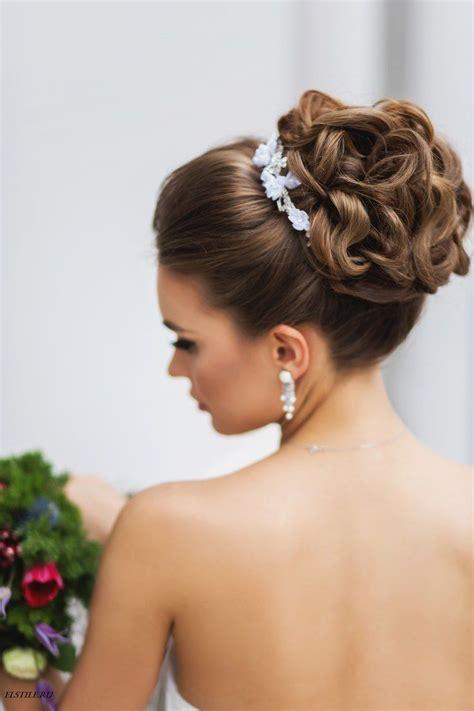 summer wedding updo hairstyle easy summer wedding hairstyles driverlayer search engine