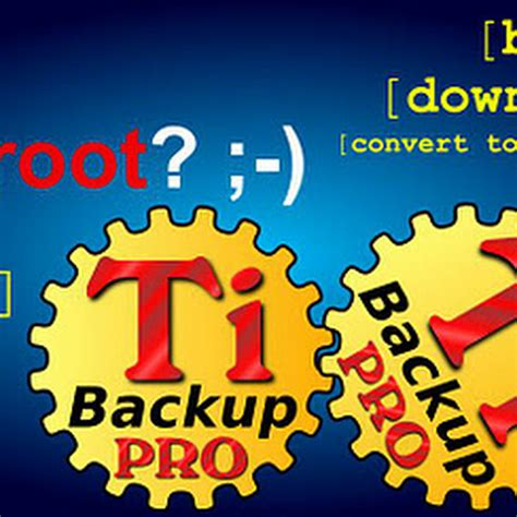 titanium backup pro key 1 2 3 apk titanium backup pro key root 1 2 3 apk mod purchased real apk android
