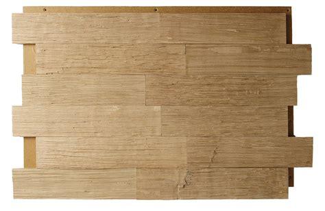 Paket Natur Shoo reliefholz by nature eiche spaltrau natur spaltholz