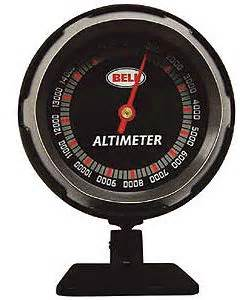 auto altimeter gosale price comparison results