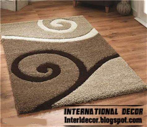 style rug contemporary rug styles modern rugs models for every