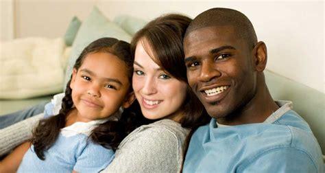 imagenes familias negras barnetegis en familia bilbo zaharra euskaltegia
