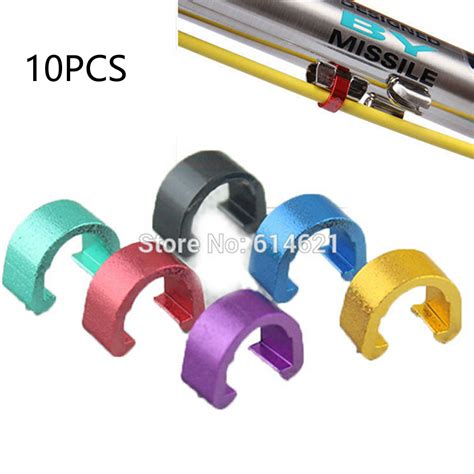 c clip tang promotion shop for promotional c clip tang on